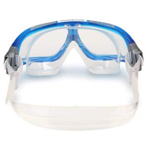 Aqua Sphere swim goggles
