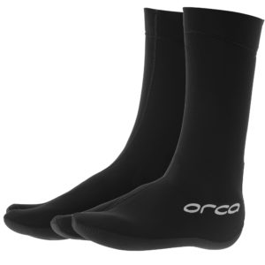 Orca Hydro Swim Booties
