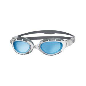 Zoggs Predator Flex swim goggles
