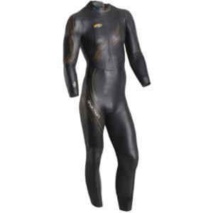 Blue Seventy Reaction wetsuit