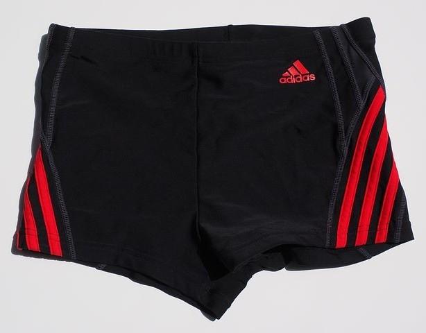 Adidas Swimming Trunks