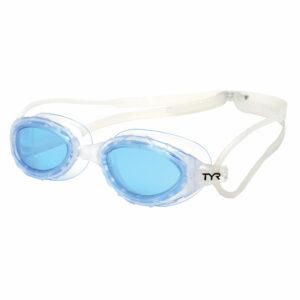 Nest Pro swim goggles
