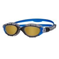Zoggs Predator Flex goggles